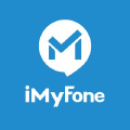 Imyfone Coupon