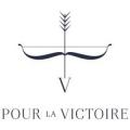 Pour La Victoire Coupon