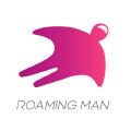 Roamingman Coupon