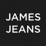 Coupons from James Jeans